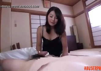 think, that you cock erindaye free page sucking video can help nothing